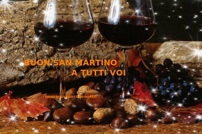 immagini san martino