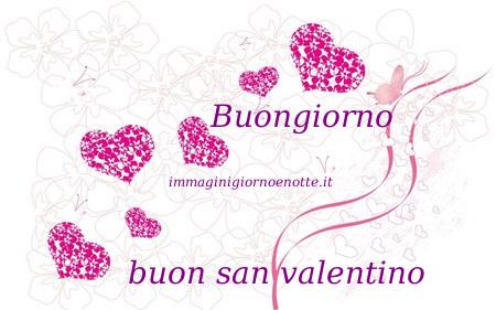 immagini buon san valentino