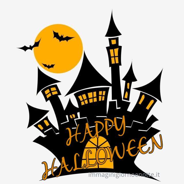immagini halloween