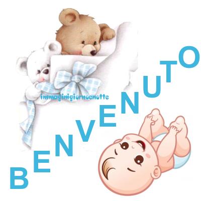 nascita immagini